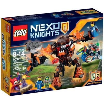 lego_nexo_knights_70325_1