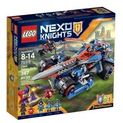 lego_nexo_knights_70315_1