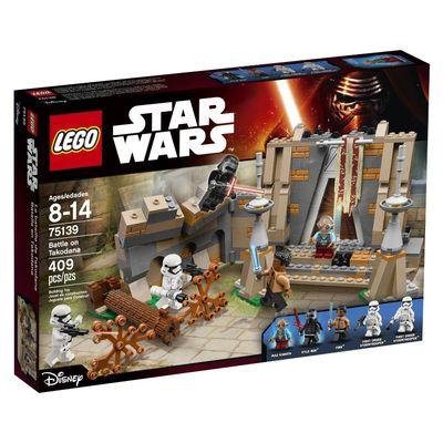 lego_star_wars_75139_1