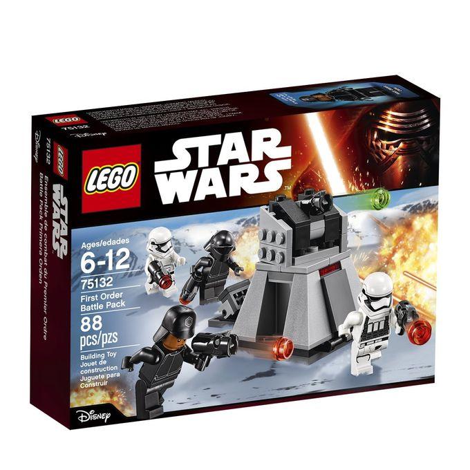 lego_star_wars_75132_1