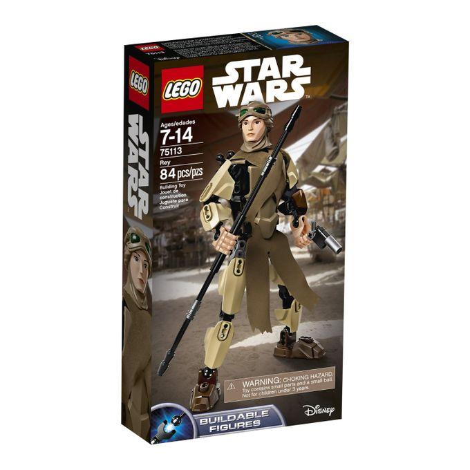lego_star_wars_75113_1
