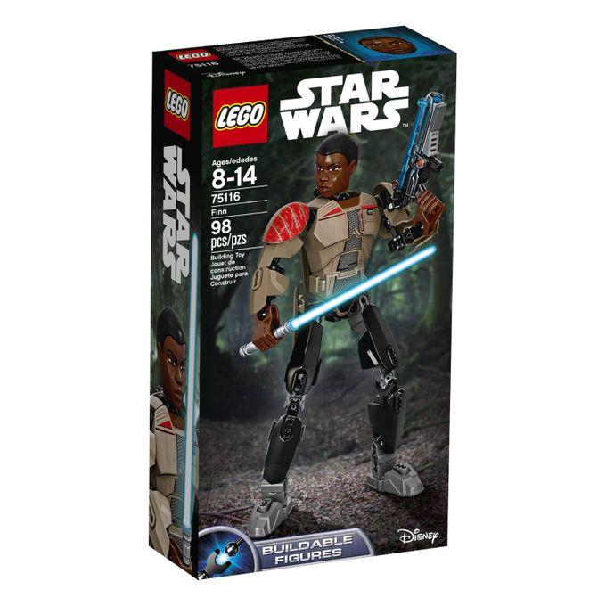 lego_star_wars_75116_1