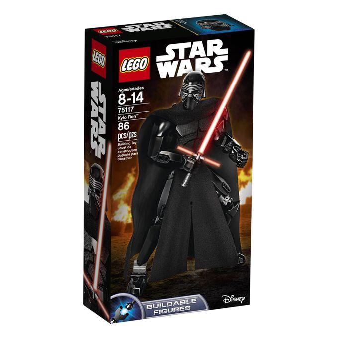 lego_star_wars_75117_1