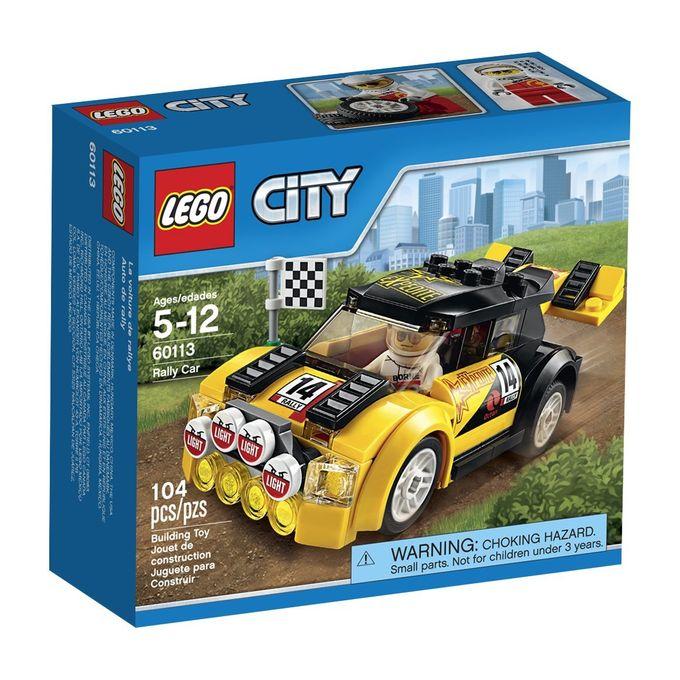 lego_city_60113_1