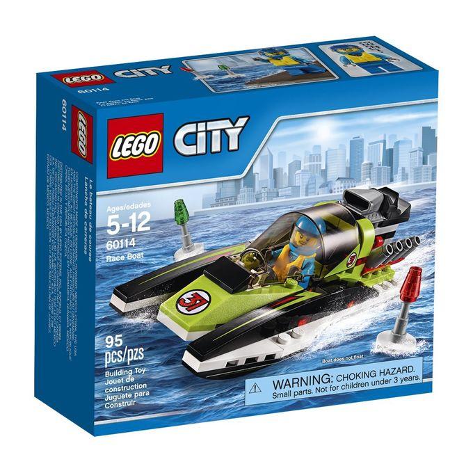 lego_city_60114_1