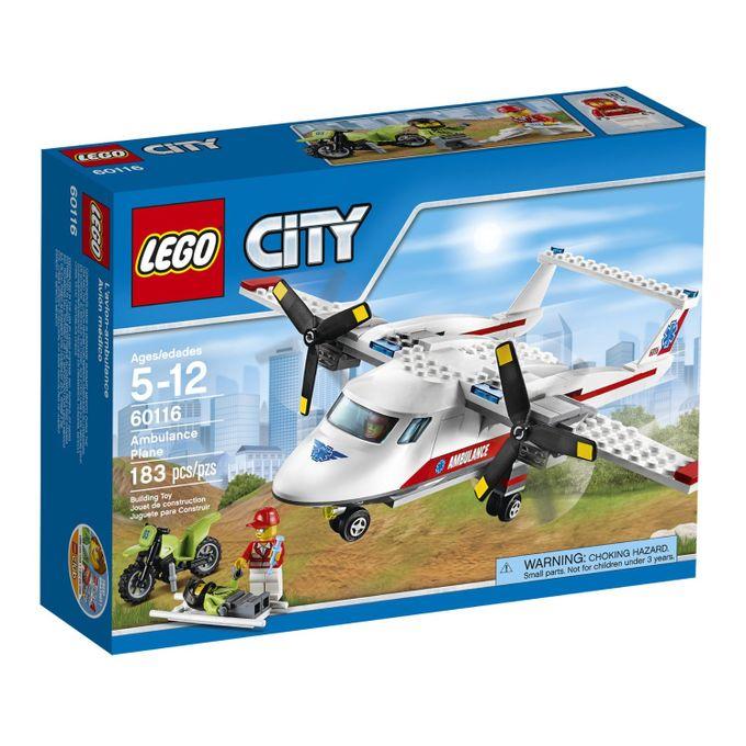 lego_city_60116_1