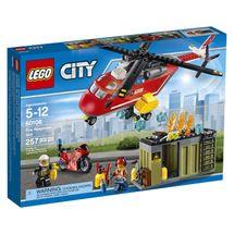 lego_city_60108_1