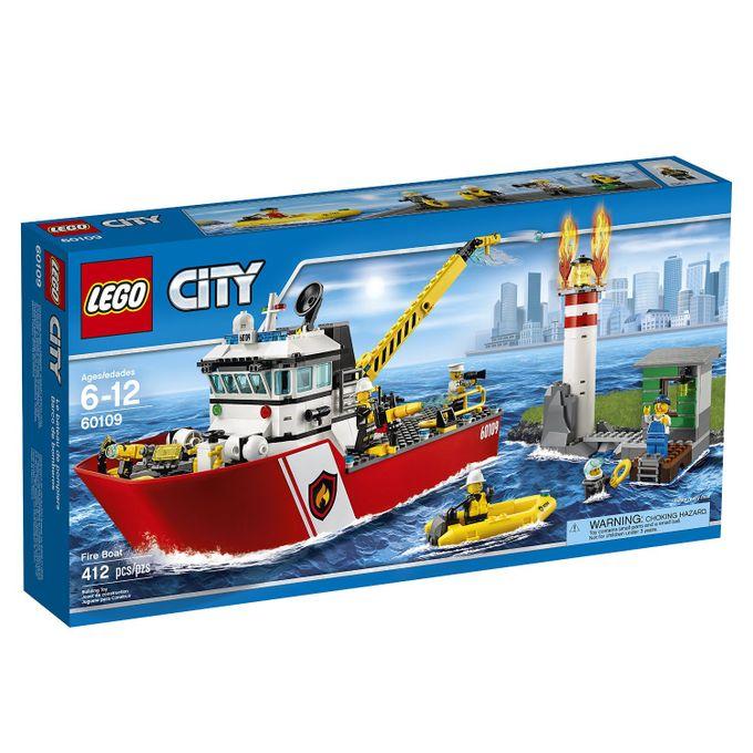 lego_city_60109_1