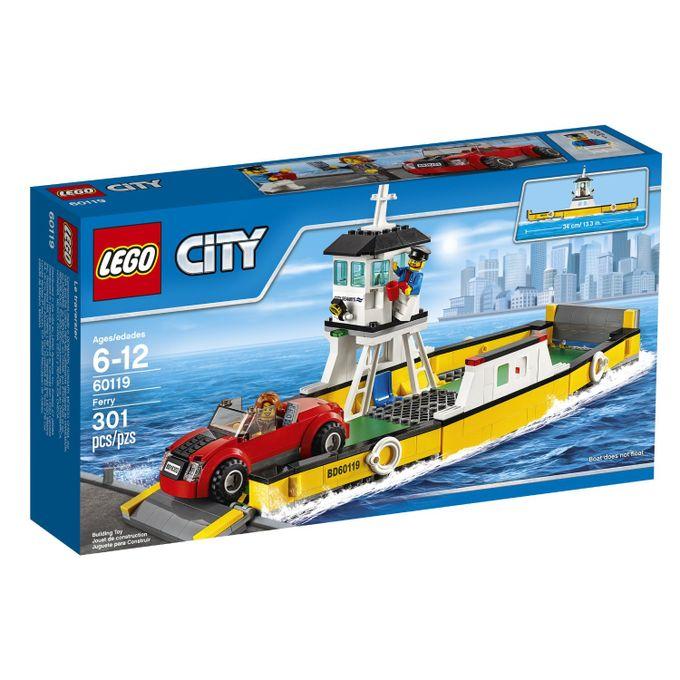 lego_city_60119_1