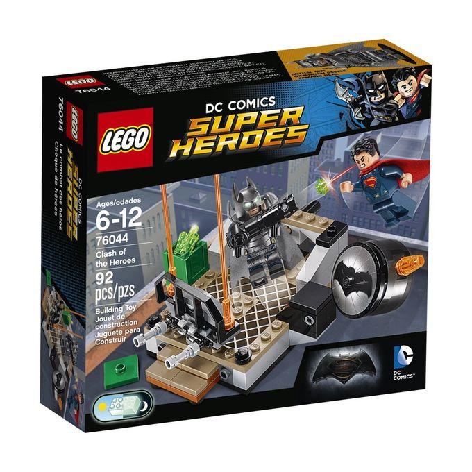 lego_super_heroes_76044_1