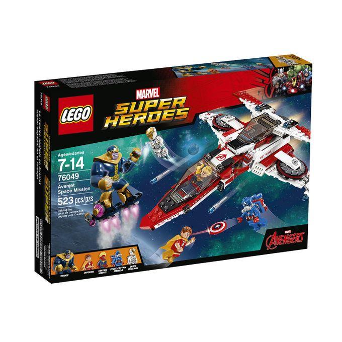 lego_super_heroes_76049_1