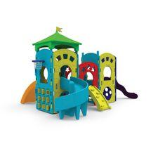playground_modular_future_1