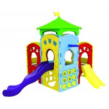 playground_modular_star_1
