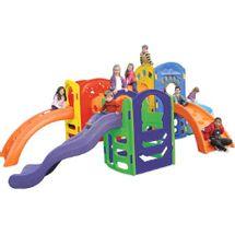 playground_modular_total_plus_1