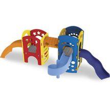 playground_modular_extra_1