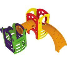 playground_modular_plus_1