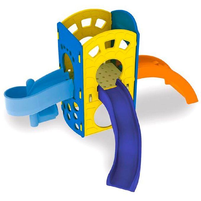 playground_modular_global_1