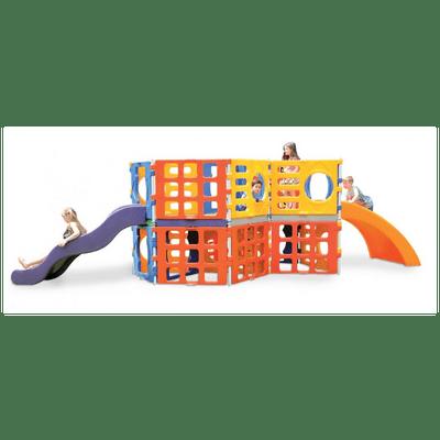 playground_polyplay_mega_1
