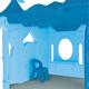 castelo_frozen_xalingo_1