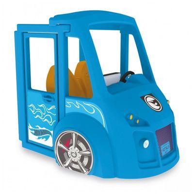 play_hot_wheels_xalingo_1