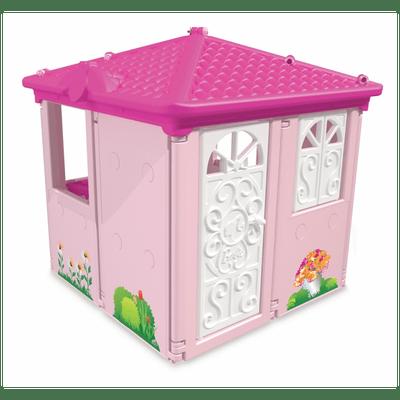 casinha_play_house_barbie_1