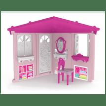 casinha_smart_house_barbie_1