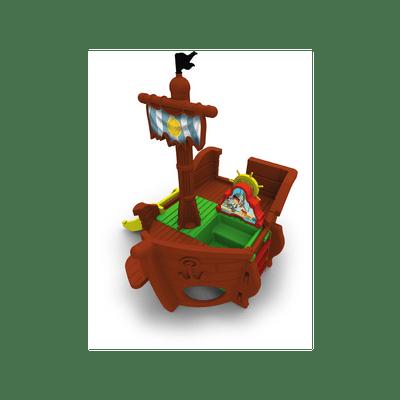 playground_navio_jake_xalingo_1