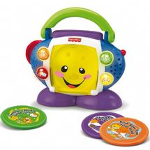 cd_player_fisher_price_1