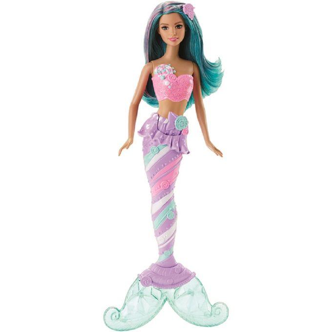 barbie_reinos_magicos_sereia_doces_1