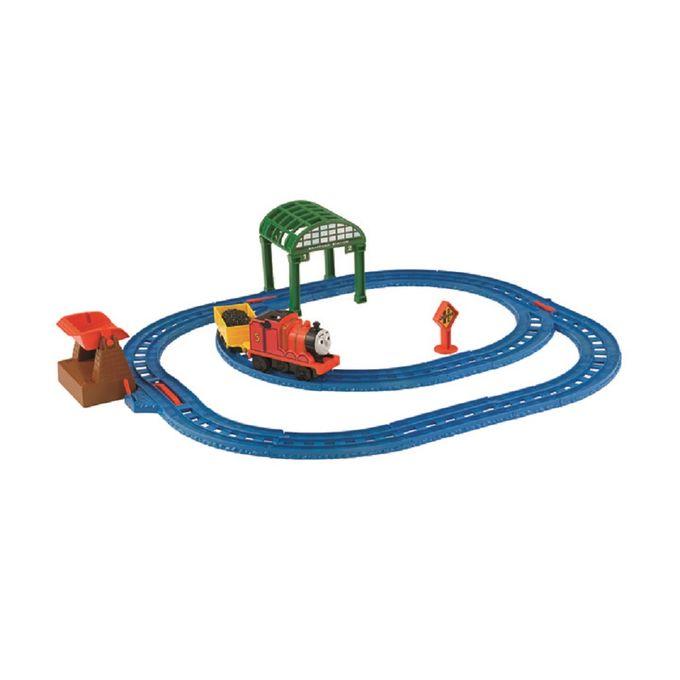 thomas_ferrovia_loop_duplo_james_1