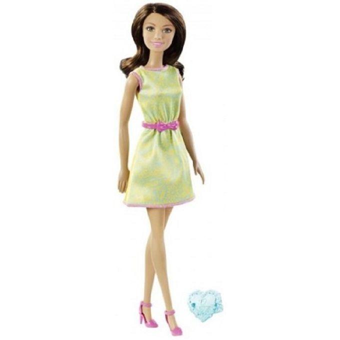 barbie_com_anel_azul_1
