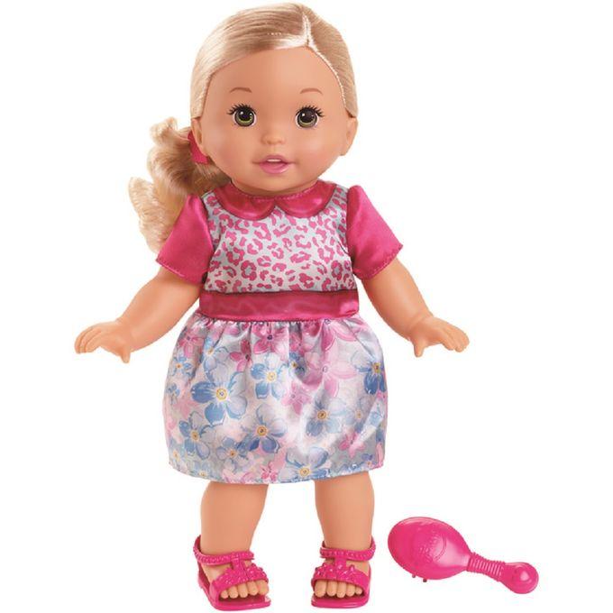 boneca_little_mommy_doce_bebe_1