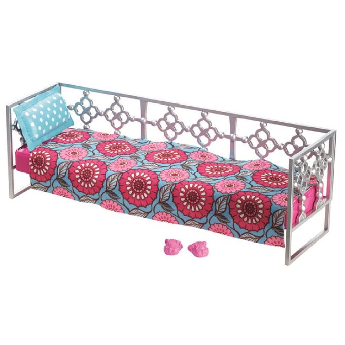 barbie_moveis_sofa_cama_1