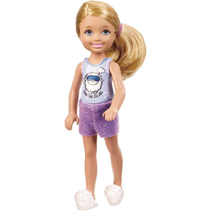 barbie_chelsea_festa_pijama_1