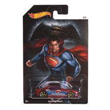7c64bc4c975cd ... Batman Vs Superman - Overbored Djl49 - Mattel. Esgotado · 0 OFF  hot wheels muscle 1