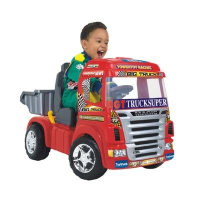 caminhao_big_truck_eletrico_1