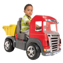 caminhao_truck_vermelho_pedal_1