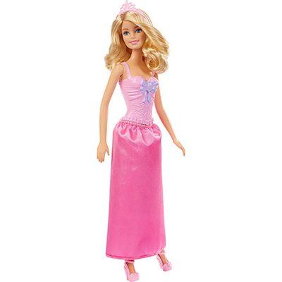 barbie_princesa_basica_loira_1