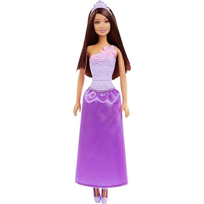 barbie_princesa_basica_morena_1