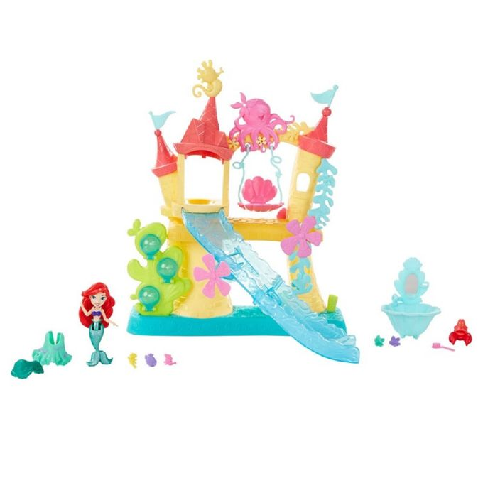 castelo_marinho_ariel_1