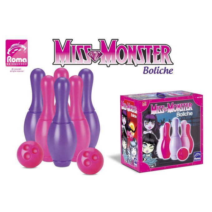 boliche_miss_monster_roma