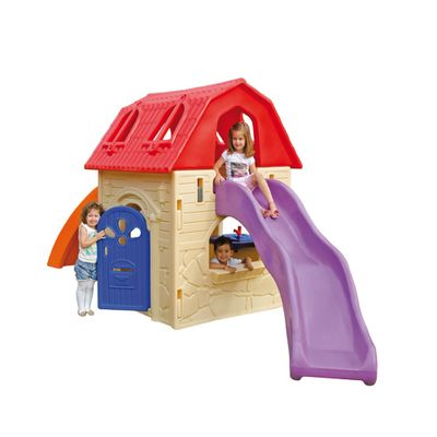 casinha_play_house_1