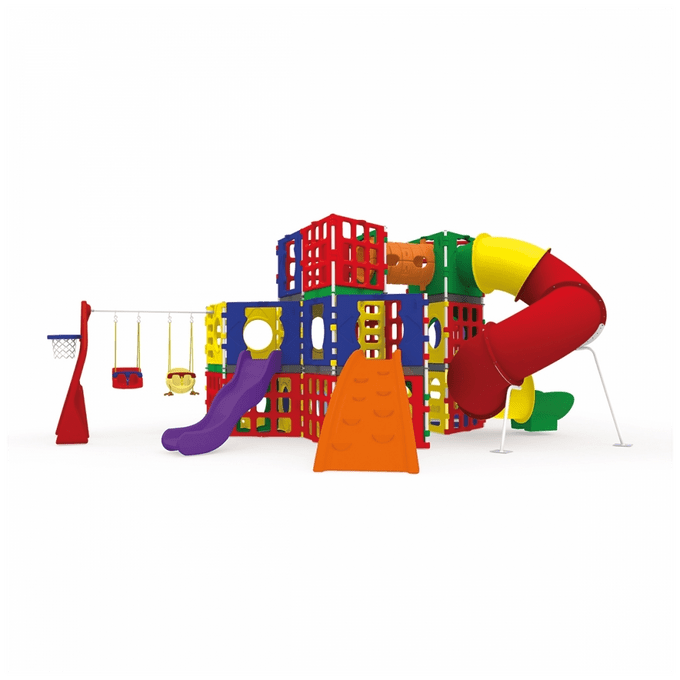 playground_polyplay_colossos_1