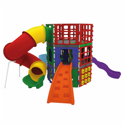 playground_polyplay_atlas_1