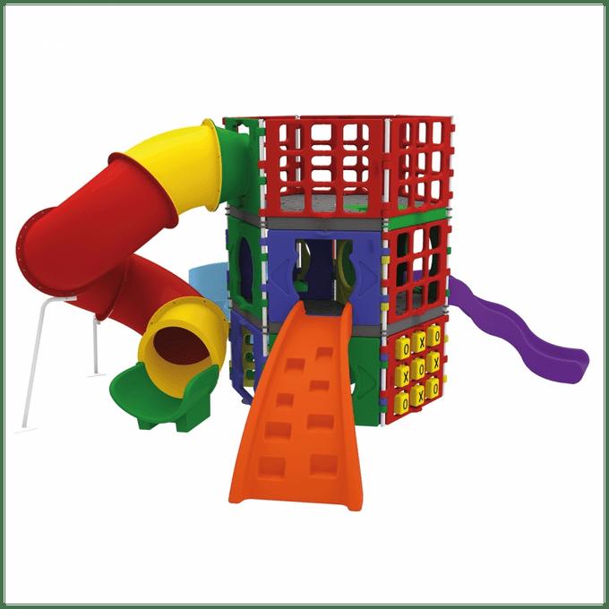 playground_polyplay_atlas_1
