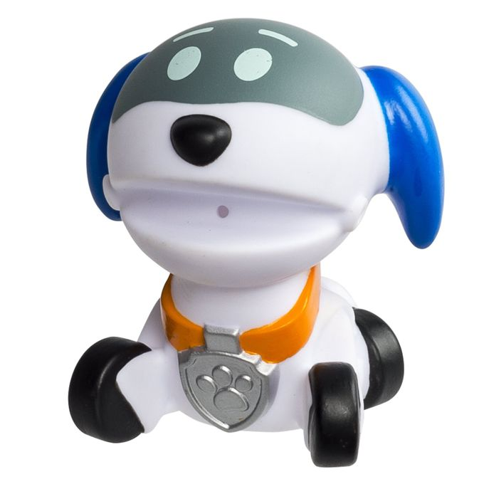 boneco_patrulha_banho_robo_dog