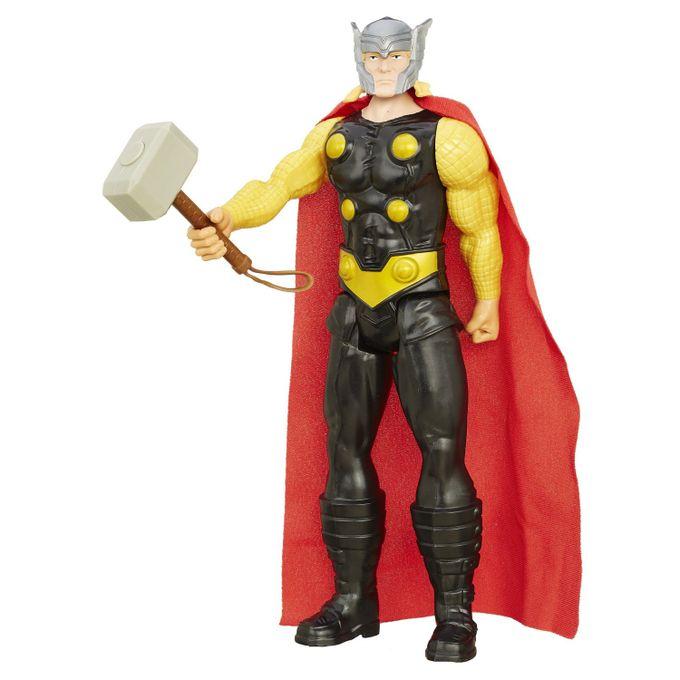 boneco_vingadores_thor_titan_hero_1