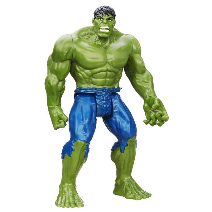 boneco_vingadores_hulk_titan_hero_1