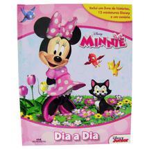 livro_miniaturas_minnie_1