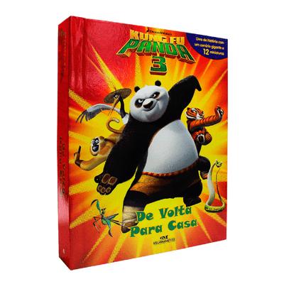 livro_miniaturas_kung_fu_panda